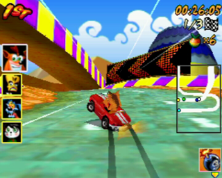 Crash-Bandicoot-Nitro-Kart-3D-for-iPhone-3.png