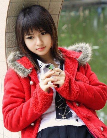 kiyosi_sakurazuka11.jpg