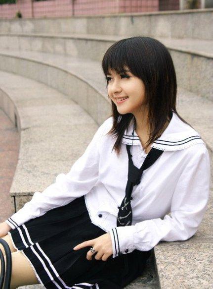 kiyosi_sakurazuka9.jpg